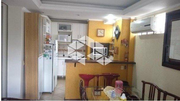 Apartamento à venda com 3 dormitórios em São sebastião, Porto alegre cod:9916344 - Foto 10