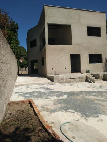 Casa em Santa Cruz Cabrália - Foto 8