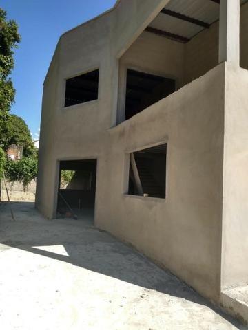 Casa em Santa Cruz Cabrália - Foto 9