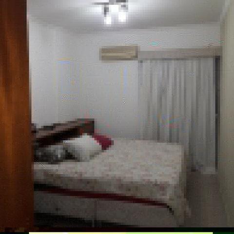 Apartamento na avenida do cpa, bem localizado - Foto 12