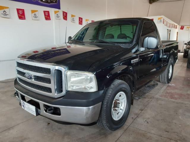 Ford/F250 2008