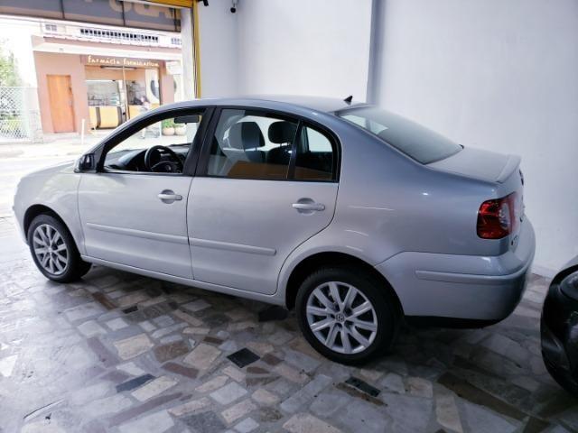 Polo Sedan 2011 Completo - Foto 3