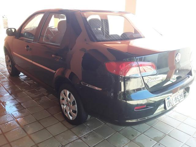 Carro muito novo pronto para usar * - Foto 6