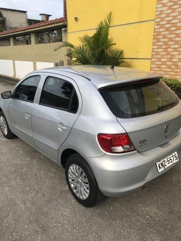 VW Gol 1.0 - Foto 3