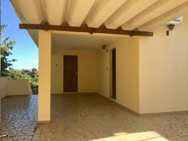 Casa no Vila Trujillo em Sorocaba - SP - Foto 5
