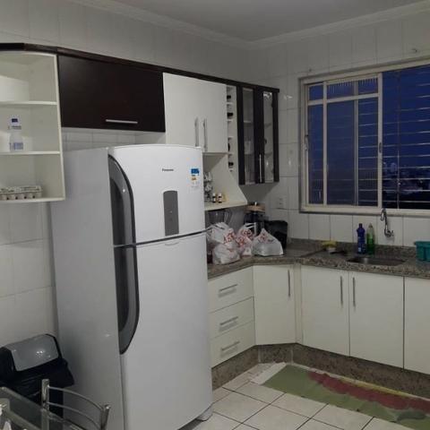Apartamento na avenida do cpa, bem localizado - Foto 9