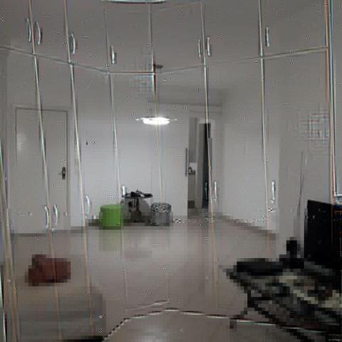 Apartamento na avenida do cpa, bem localizado - Foto 5