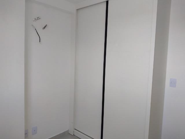Residencia Monte Everest 03 quartos com suite 02 vagas de garagens - Foto 14