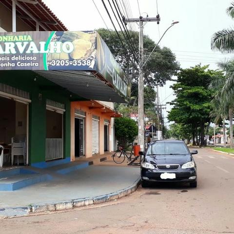 Pamonharia carvalho - Foto 5