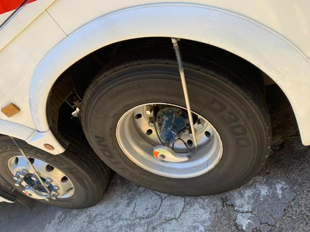 Ônibus DD Scania K113 Impecável - Pronto para viajar e trabalhar! - Foto 15