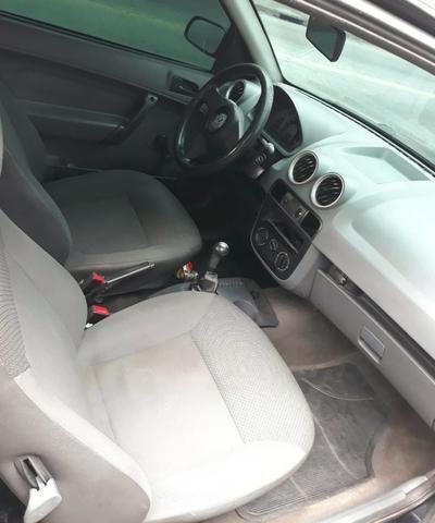 Volkswagen Gol G4 - 2006 - Foto 9