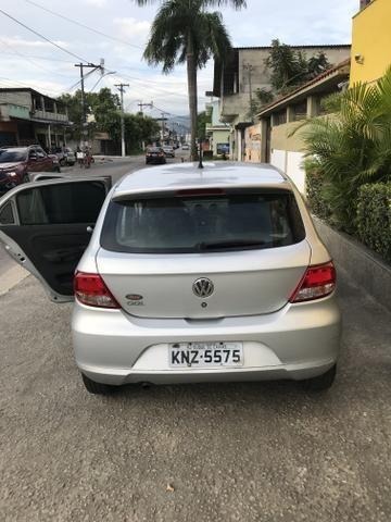 VW Gol 1.0 - Foto 8