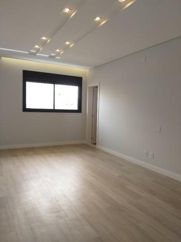 Casa sofistica de alto padrão, 2 pavimentos, 327 metros no Condominio Cyrela - Foto 15