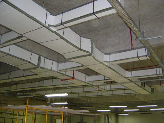 Duteiro fábrica de dutos - Foto 4