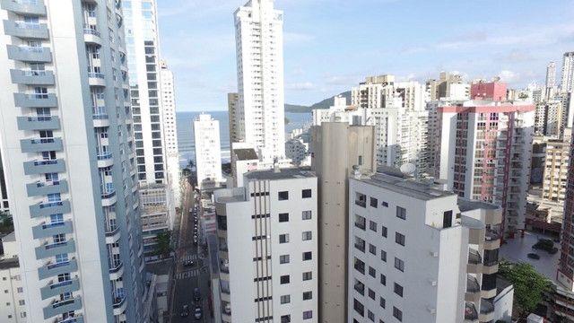 Excelente apartamento novo com uma área externa diferenciada! Quadra mar! - Foto 20