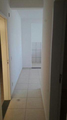 Apartamento Para Locação Andorra Leal Imoveis 3903-1020 - Foto 18