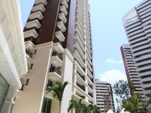 Botanico condominio parque 165m - oportunidade 3 suites + gabinete