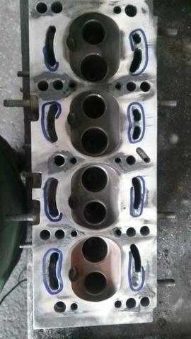 Mecânica Garagem Car Campinas atendimento 24 hrs - Foto 4