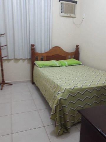 Aluga-se um apartamento mobiliado no Condominio Itacaiunas, Marabá-PA - Foto 6
