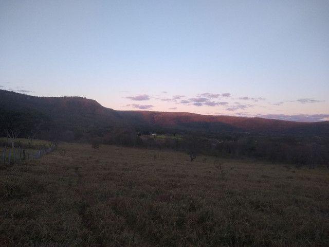 Vendo terreno região do Mucambo paraopeba  - Foto 3