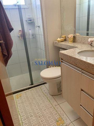 Apartamento para venda com 44 m2 2 quartos em Moinho dos Ventos - Idel Rossi - Foto 16