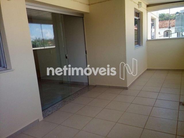 Loja comercial à venda com 2 dormitórios em Glória, Belo horizonte cod:606053
