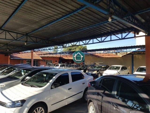 Loja Comercial em pleno funcionamento - de esquina - Foto 7