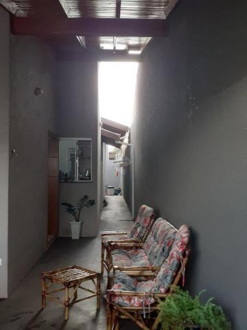 Casa de condomínio à venda com 2 dormitórios cod:BR2CS12116 - Foto 14