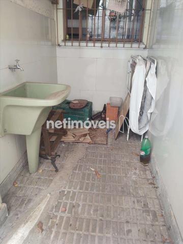Escritório para alugar com 3 dormitórios em Santa efigênia, Belo horizonte cod:831680 - Foto 13