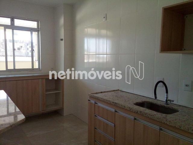 Loja comercial à venda com 2 dormitórios em Glória, Belo horizonte cod:606053 - Foto 8