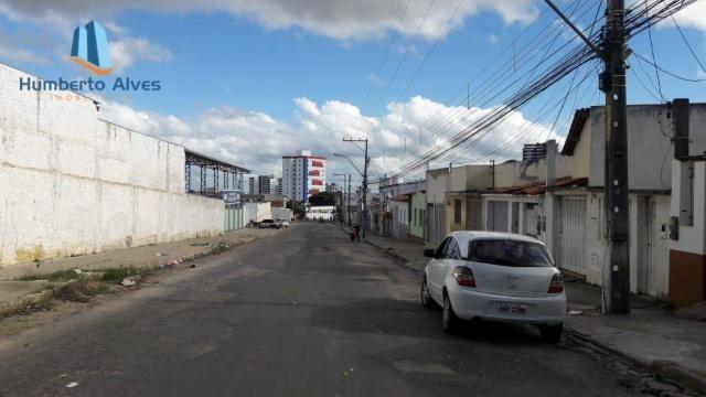 Casa com 4 dormitórios à venda por R$ 330.000,00 - Alto Maron - Vitória da Conquista/BA - Foto 2