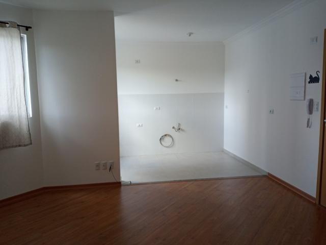 8273 | Apartamento para alugar com 2 quartos em Jardim Das Nações, Maringá - Foto 5