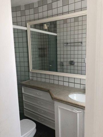 Vendo apartamento na ilhotas - Foto 3