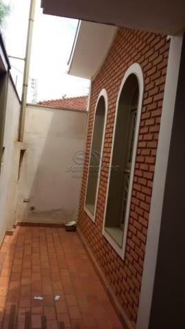 Casa à venda com 3 dormitórios em Centro, Jaboticabal cod:V5242 - Foto 2