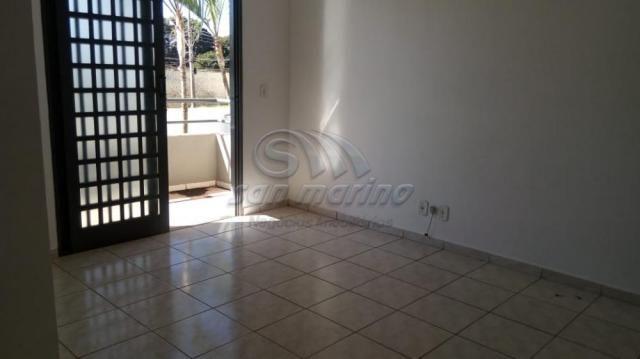 Apartamento à venda com 2 dormitórios em Jardim nova aparecida, Jaboticabal cod:V4209 - Foto 4