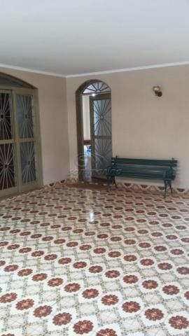 Casa à venda com 3 dormitórios em Centro, Jaboticabal cod:V5242 - Foto 4