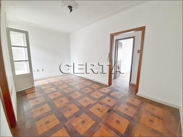 Apartamento para alugar com 2 dormitórios em Bom fim, Porto alegre cod:L04763 - Foto 3