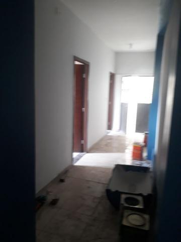 Casa para alugar com 2 dormitórios em Estrela do sul, Mariana cod:5139 - Foto 4