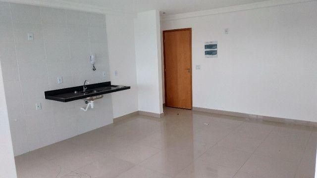 Apartamento com 3 Suítes, Setor Vila Rosa, Goiânia/GO - Foto 2
