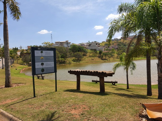 Vendo 2 terrenos contíguos em Bragança Paulista - Foto 4