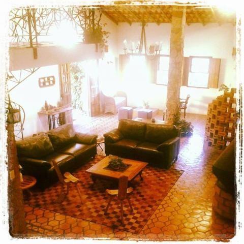 Belicima casa colonial a venda na Chapada Diamantina localizado no Povoado Campos São João - Foto 3