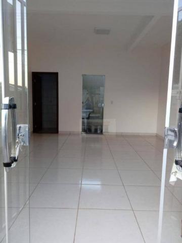 Sobrado com 2 dormitórios para alugar, 200 m² por R$ 2.450/mês - Jardim Presidente - Rio V - Foto 10