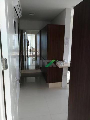 Apartamento com 4 dormitórios à venda, 210 m² por R$ 5.200.000,00 - Centro - Balneário Cam - Foto 14