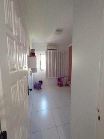 VENDO LINDO APTO REFORMADO NO JACARECANGA, 79M, 3 QUTS, 1 SUÍTE, WC, 1 VAGA. R$ 310 MIL E  - Foto 8