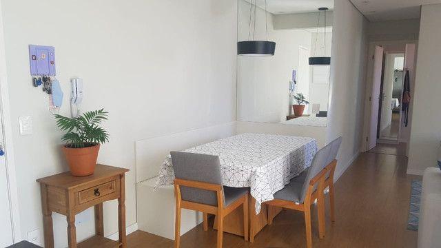 Apartamento 8º andar - Residencial Dom Lugo - Foto 3