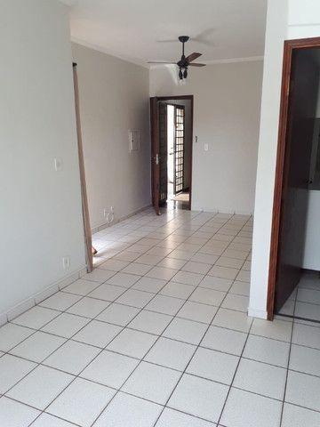 Apartamento Pq Anhanguera - próximo Lagoinha - Foto 12