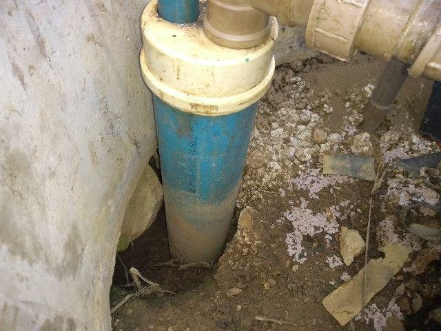 Limpeza e manutenção de Poços artesianos - Foto 4
