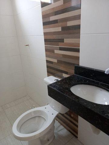 Casa 2 quartos sendo um suíte, R$175.000,00 Moinho dos Ventos - Goiânia - GO - Foto 7