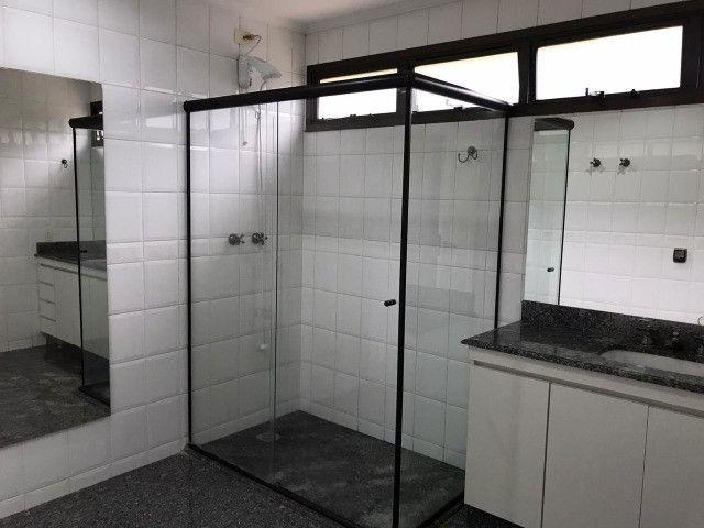 Apartamento 180 m² em Jundiaí - Foto 10