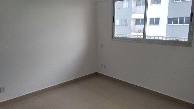 Apartamento com 3 Suítes, Setor Vila Rosa, Goiânia/GO - Foto 10
